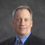 Dr. Richard F Schlepphorst, MD
