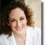 Dr. Julie Kristen Brantley, MD
