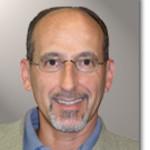 Lawrence Goldman
