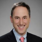 Dr. Gregory Alexander Kicska, MD