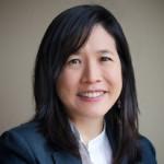 Dr. Alice Soojung Ha, MD