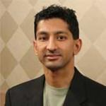 Dr. Samir Bipin Patel, MD