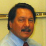 Dr. Thomas Kinney, MD