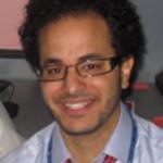 Dr. Randy Fanous, MD