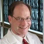 Dr. Arthur Leslie Mulick, MD