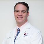 Dr. Nicholas Allan Deangelo, DO