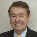 Jerry Buchanan
