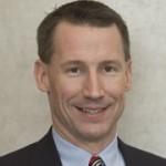 Dr. John Stewart Koch, MD