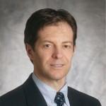Dr. Stuart Allan Aronson, MD