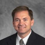 Dr. Clint D Hamilton, MD