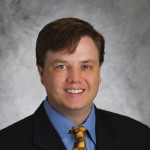 Dr. Joseph Paul Schniederjan, MD
