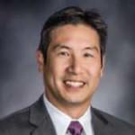 Dr. Robert Michael Lim, MD