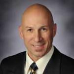 Dr. Richard Michael Porzio, MD