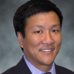 Dr. Mark Hyunchol Awh, MD