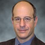 Michael Stadnick