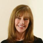 Dr. Ann Marie Marie Rogers, MD