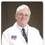 Dr. John David Branch, DO