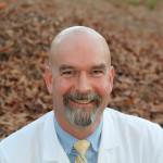 Dr. Timothy Bryan Garner, MD