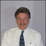 Dr. Joseph Davis Campbell, MD