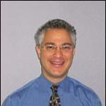 Dr. Alan Bruce Segal, MD