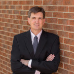 Dr. Rhett Charles High, MD
