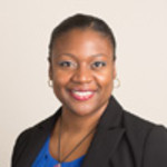Dr. Kim Alexandria Randolph, MD