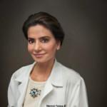 Dr. Naureen Tareen, MD