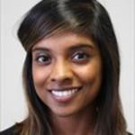 Dr. Praba Boominathan, MD