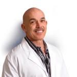 Dr. Charles Thomas Mcglade, MD