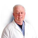 Dr. Paul Lloyd Wilson, MD