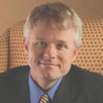 Dr. James Frederik Snyder, MD