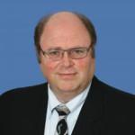 Dr. Leon Adler, MD