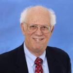 Warren Janowitz