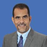 Pedro Fernandez