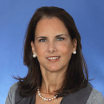 Dr. Maria Del Carmen Iparraguirre, MD