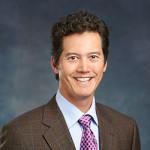 Dr. Michael Joe Yium, MD