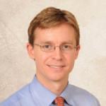 Dr. Everett H Allen, MD