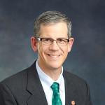 Dr. Robert Ernest Butler, MD