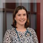 Dr. Sarah Elizabeth Owrey, MD