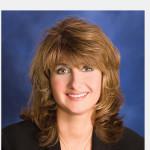 Dr. Pamela Broska, MD