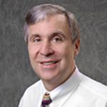 Dr. Christopher Erwin Engeler, MD