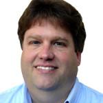Dr. Hal Louis Grotke, MD