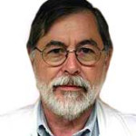 Dr. Michael Ned Burleson, MD