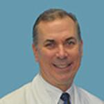 Dr. Charles Fox Sherrod, MD