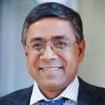 Dr. Jayant Y Kumar, MD