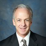 Dr. Richard Michael Sperling, MD