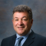 Dr. Scott David Becker, MD