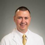 Dr. Trevor T Starnes, MD