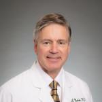 Dr. James Robert Malcolm, MD