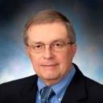 Dr. Andrew Harry Joseph, MD